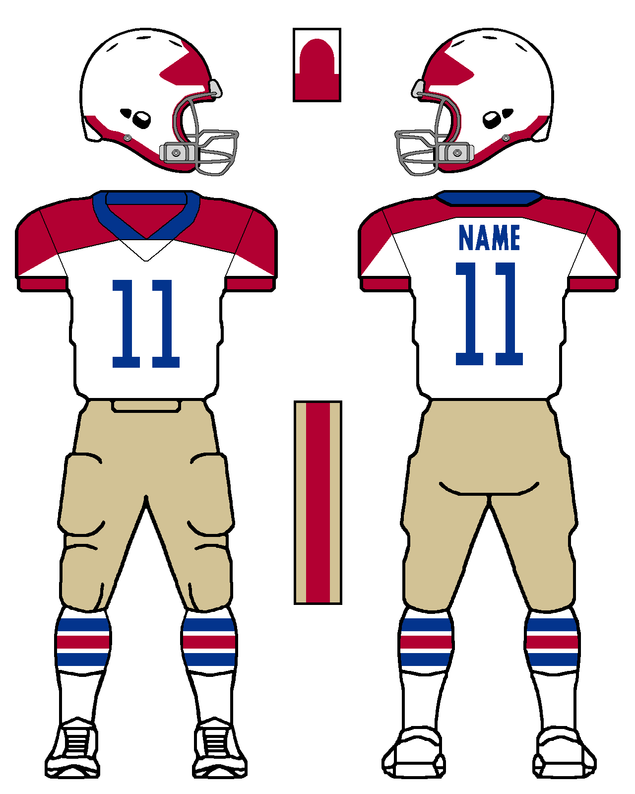 GIANTS_1935_AWAY.png