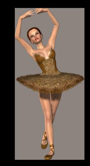 danse_tiram_85