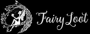 http://www.fairyloot.com/