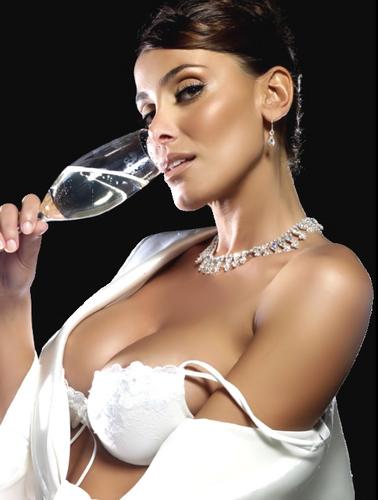 femmes_saint_valentin_tiram_259