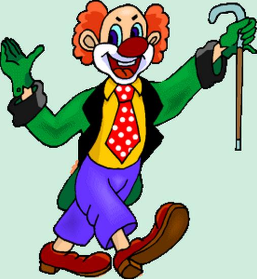 clown_tiram_368