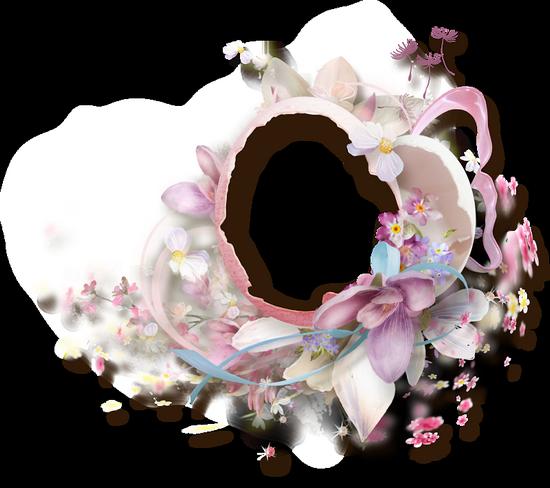 fleurs_paques_tiram_274
