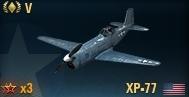 XP_77