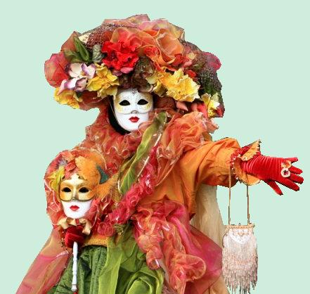 carnaval_de_venise_tiram_78