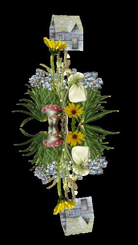 fleurs_paques_tiram_137