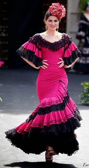 flamenca_tiram_143