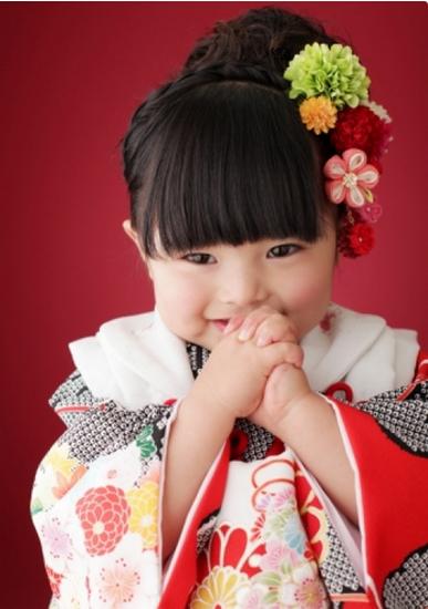 enfants_asie_tiram_44