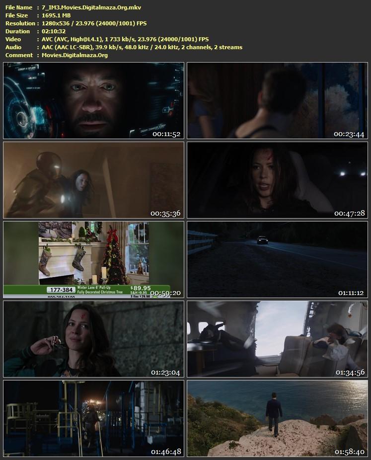 https://image.ibb.co/nPhorw/7_IM3_Movies_Digitalmaza_Org_mkv.jpg