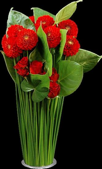 tubes_fleurs_tiram_406