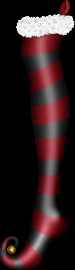 chaussette-noel-tiram-102