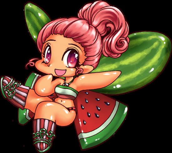 tubes_fairy_tiram_938
