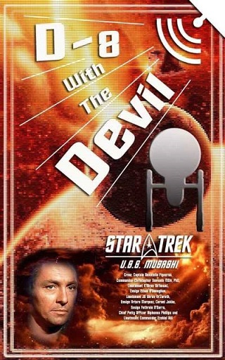 D_8_With_the_Devil_Poster