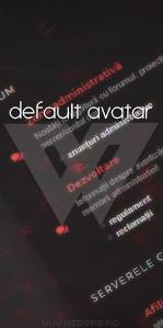default_avatar.png