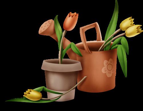 fleurs_paques_tiram_29