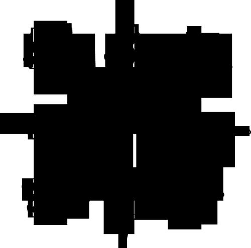tubes-flocons-tiram-135