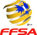 FFSA NPL