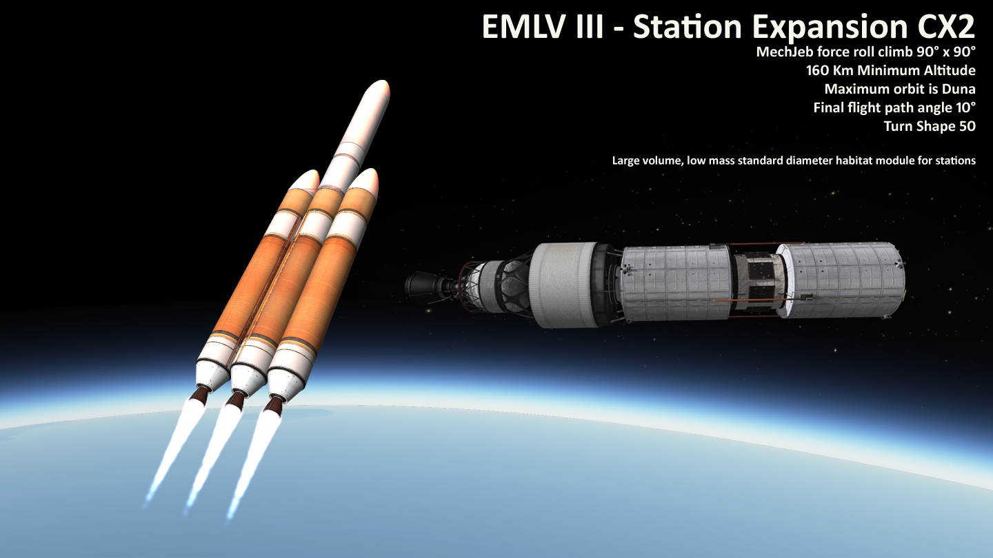 EMLV_III_Station_Expansion_CX2.jpg