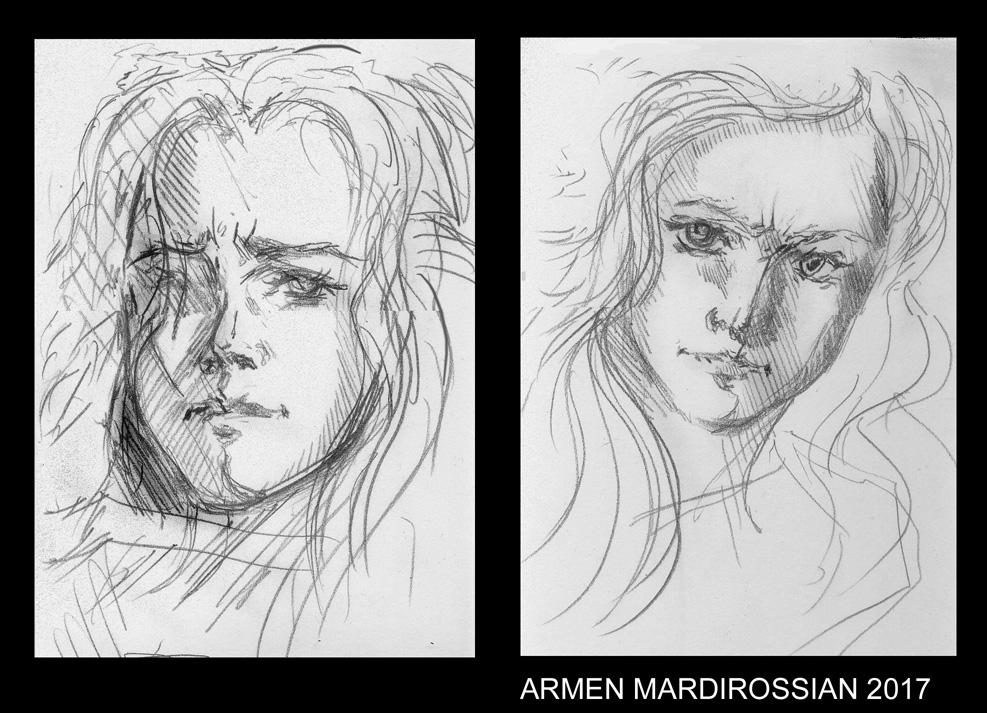 https://image.ibb.co/nQSeza/ARMEN-MARDIROSSIAN-SKETCH.jpg