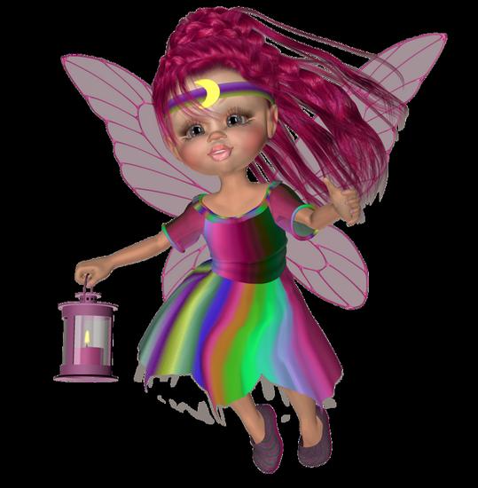 tubes_fairy_tiram_822
