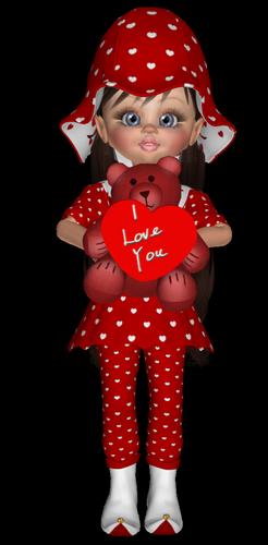 cookies_st_valentin_tiram_160