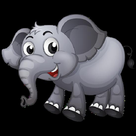 tubes_elephants_tiram_293