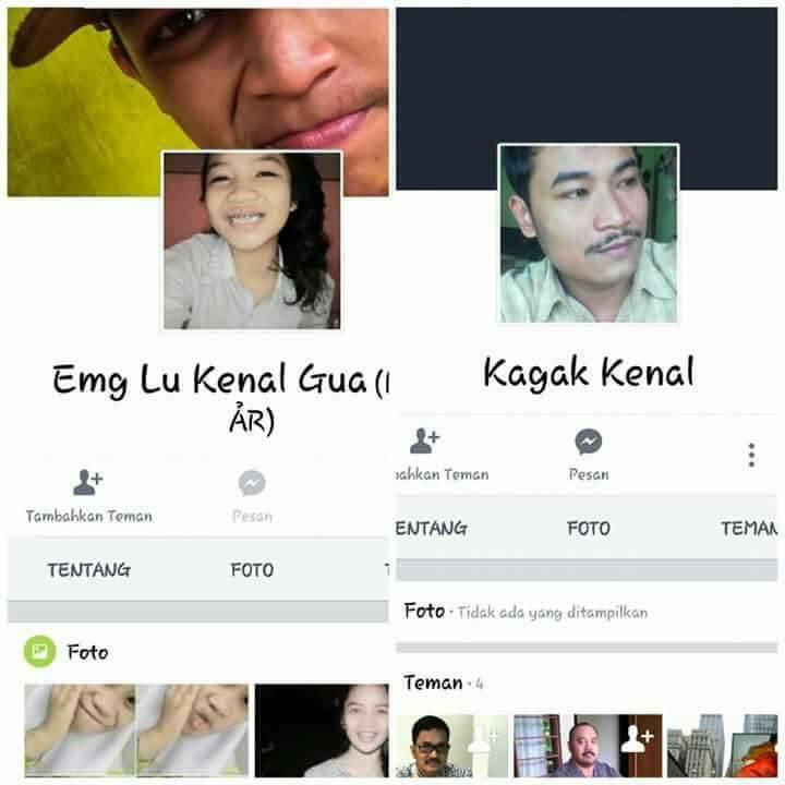 Jualan di Facebook 3