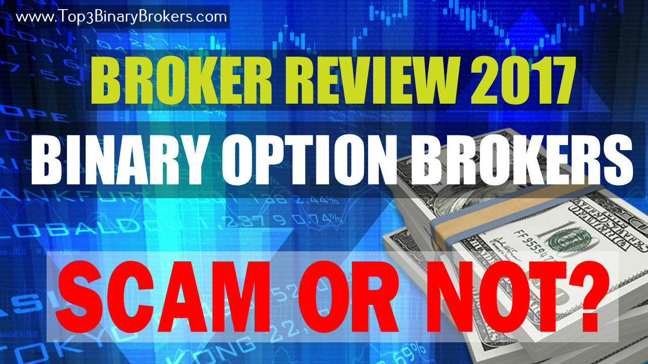 Try IQ Binary Option Signals Indicator For Metatrader 4 2018 United Arab Emirates