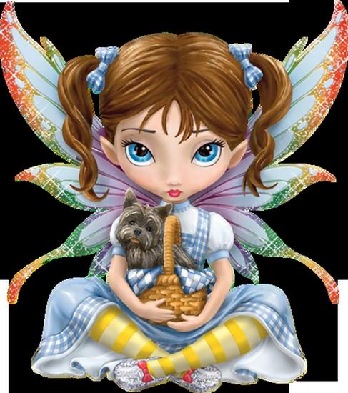 tubes_fairy_tiram_924