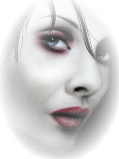 visages_tiram_470