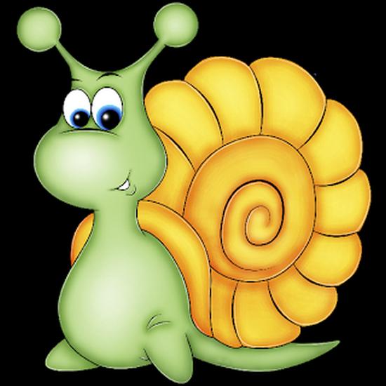 tubes_escargots_tiram_99