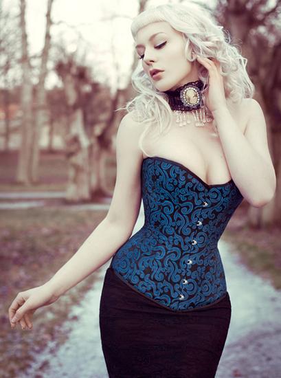 corset_femmes_tiram_148