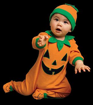 tiram_enfants_halloween_36