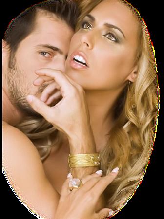 couple_tiram_142