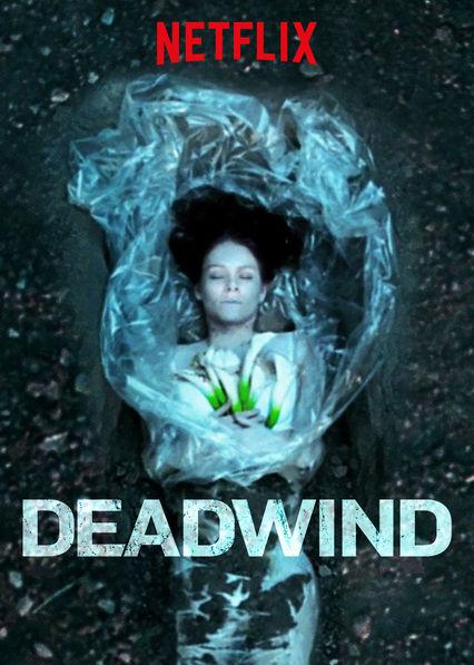 Deadwind الحلقات Deadwind.jpg
