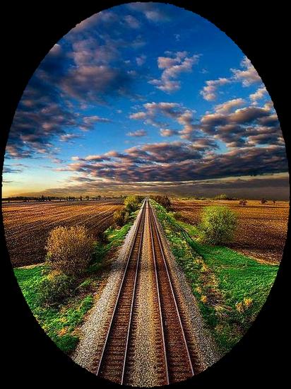paysage_tiram_387