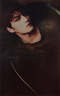 Jaejoong_13