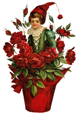teddy_saint_valentin_tiram_263