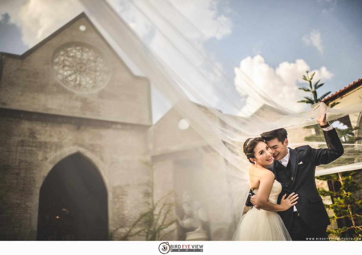 pre_wedding_benedict_studio_092