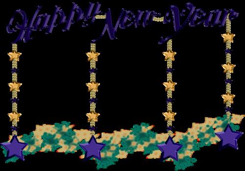 nouvel-an-tiram-66
