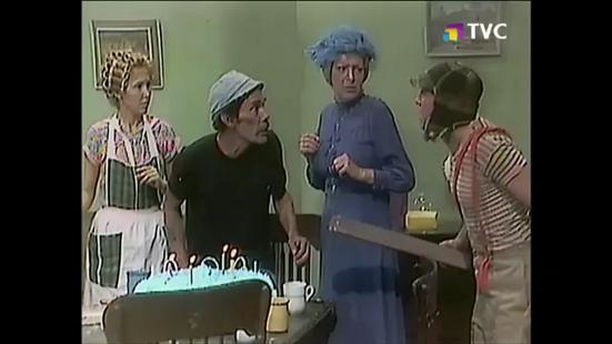 cumplea-os-don-ramon-1975-tvc1.png