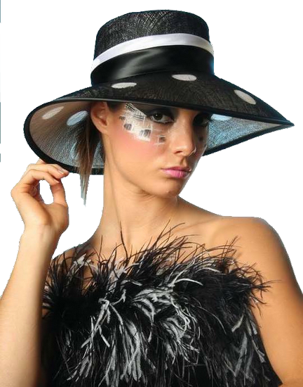 femme_chapeau_tiram_771
