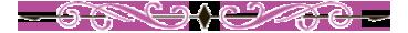 tumblr_inline_o21bm3k_ZFq1r3lvtf_40011.png