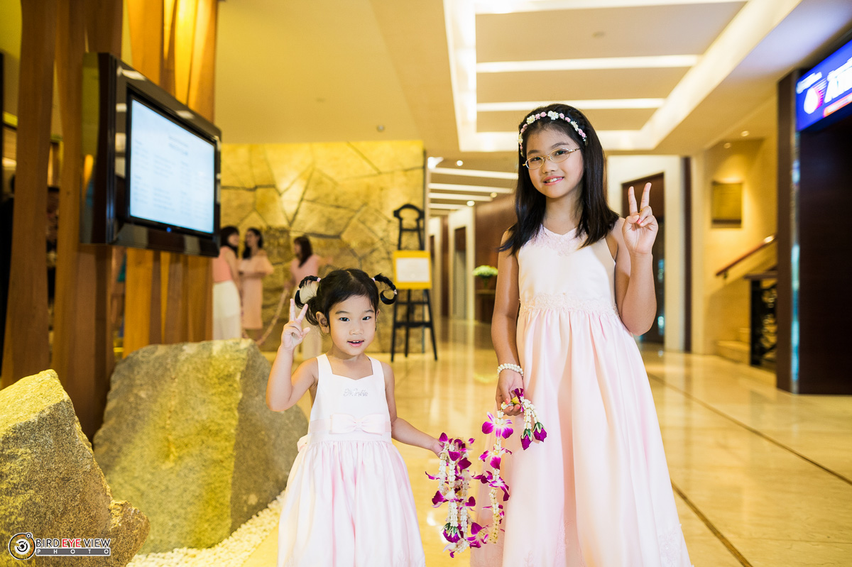 wedding_Shangri_La_Hotel_Bangkok_013