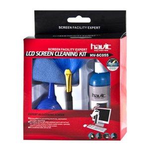 CLEANING KIT HAVIT