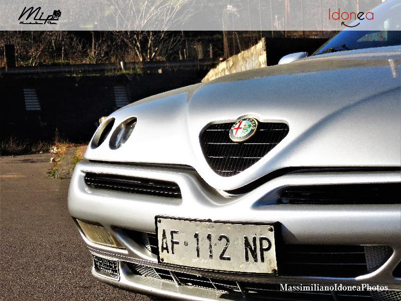 Parking Vintage - Pagina 2 Alfa_Romeo_GTV_V6_TB_2_0_201cv_96_AF112_NP_196_327_21_07_2017_4