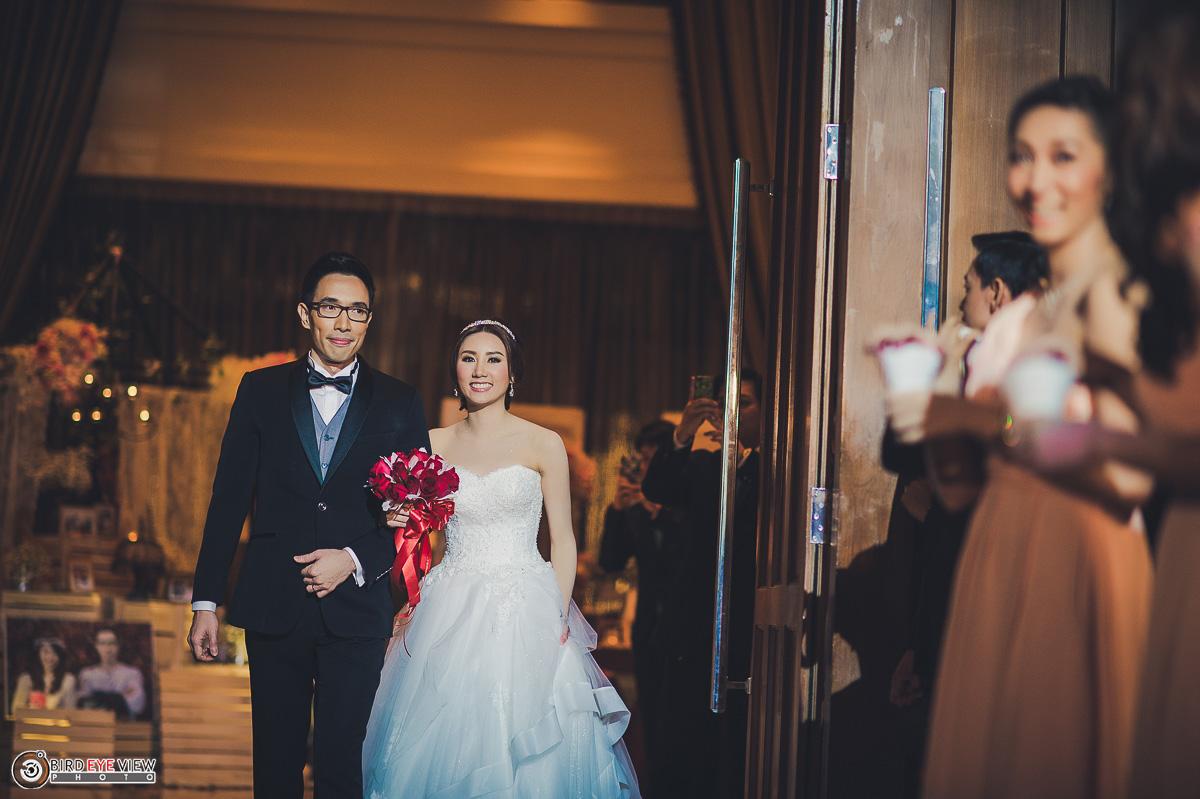 wedding_peninsula_055
