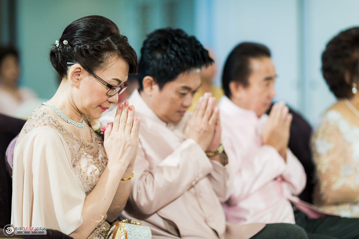 wedding_lebua_at_State_Tower_Hotel_013