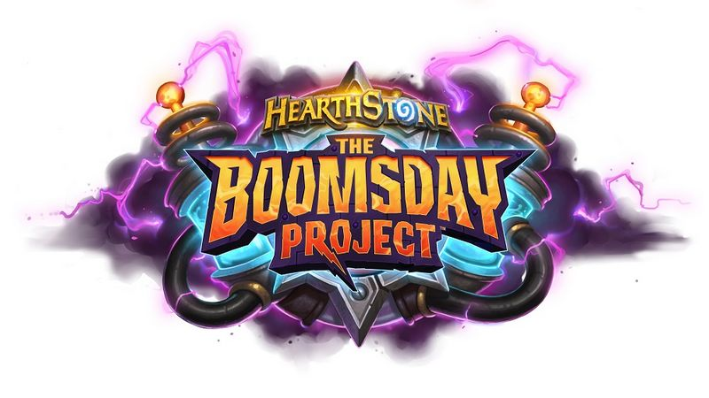 blizzard entertainment, hearthstone