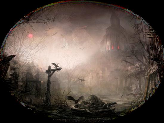 paysage-halloween-93