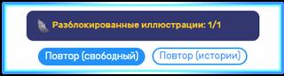 https://image.ibb.co/namsky/image.png